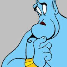 sad-genie